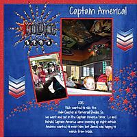 2015_JP_Captain_Americaweb.jpg