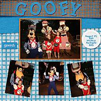 2015_JP_Goofy_BBQweb.jpg