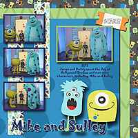 2015_JP_Mike_and_Sullyweb.jpg