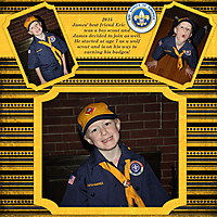 2015_JP_boy_scouts1web.jpg