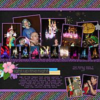 2015_MK_nightweb.jpg