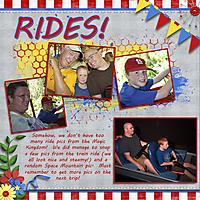 2015_Magic_Kingdom_Ridesweb.jpg