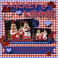 2015_Mickey_Minnie_BBQweb.jpg