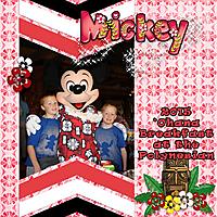 2015_Mickey_Ohanaweb.jpg
