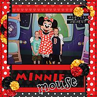 2015_Minnieweb.jpg