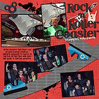 2015_RockNRollerweb.jpg
