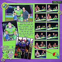2015_Space_Rangerweb.jpg