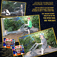 2015_Star_Warsweb.jpg