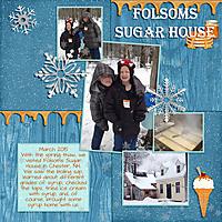 2015_Sugar_Houseweb.jpg