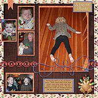 2015_Thanksgivingweb.jpg