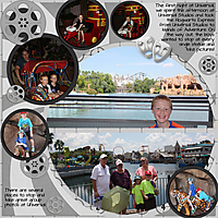2015_Universal2web.jpg