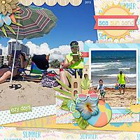 2015_Vacation_beach_WEB.jpg