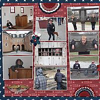 2015_Williamsburg_ColonialLweb.jpg