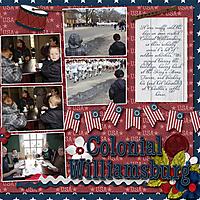 2015_Williamsburg_ColonialRweb.jpg