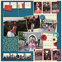 2015_World_Showcase2web.jpg