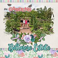 2015_july_7_biltmore_garden_nmss_march.jpg