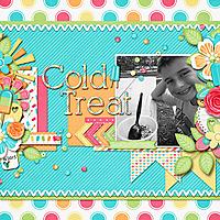 2015_vacation_book_cold_treat_web.jpg