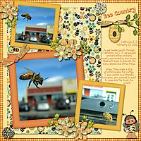 2016-02-23-Honeybee---CA-I-5-4WEB600.jpg