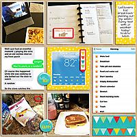 2016-05-09-WITLB-web.jpg