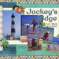2016-06-02_LO_1986-05-Jockey_s-Ridge-State-Park-in-NC---left-side.jpg