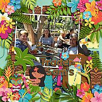 2016-09_cmg-Alohaland_ponytails-Templatopia6_web.jpg
