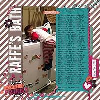 2016-Raffe-Jonah-KD-HelloFriend-600r.jpg
