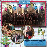 20161202_S_R_Christmas_Partyweb.jpg