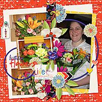 2016_08_20_Birthday_bouquet_web.jpg