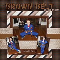 2016_AJ_Brown_Beltweb.jpg