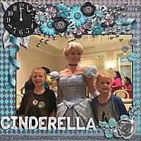 2016_AJ_Cinderellaweb.jpg