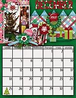 2016_Calendar-December.jpg