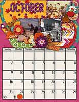 2016_Calendar-October.jpg