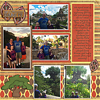 2016_Disney_-_121_Africaweb.jpg