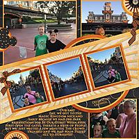 2016_Disney_-_138_Last_Day_Enterweb.jpg