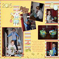2016_Eastera.jpg