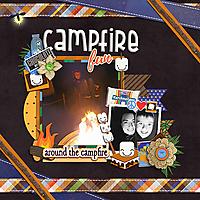 2016_MAY_Campfire_fun_WEB.jpg