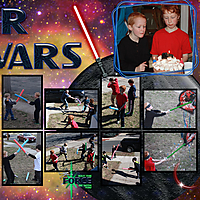 2016_March_Star_Wars_BDayRweb.jpg