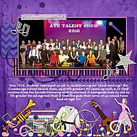 2016_May_Talent_Showweb.jpg