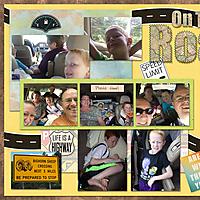 2016_Rushmore_-_50_On_the_RoadLweb.jpg