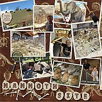 2016_Rushmore_-_80_Mammoth_Siteweb.jpg