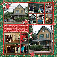 2016_Rushmore_-_Christmas_Storyweb.jpg