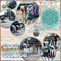 2016_Rushmore_-_Cool_Globesweb.jpg
