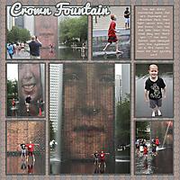 2016_Rushmore_-_Crown_Fountainweb.jpg