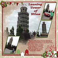 2016_Rushmore_-_Leaning_Towerweb.jpg