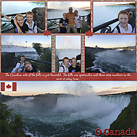 2016_Rushmore_-_NiagaraCanadaweb.jpg