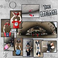 2016_Rushmore_-_The_BeanLweb.jpg
