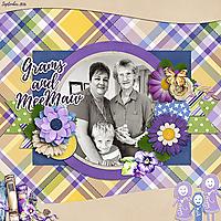 2016_SEP_Grandparent_s_Day_WEB.jpg