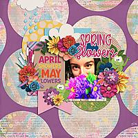2016_SEP_SPRING-FLOWERS.jpg