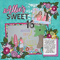2016_aug_20_allie_n_alyssa_cap_teens_girl.jpg
