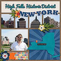 2017-04-25_LO_2013-05-17-High-Falls-Historic-District-1.jpg